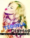 The Tequila Diaries