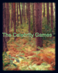 The Celebrity Games