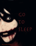 Go To Sleep