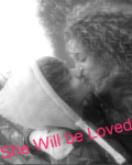 She Will Be Loved (Harry Styles fanfic)