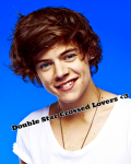 Double Star Crossed Lovers (A One Direction Harry Styles Fanfiction)
