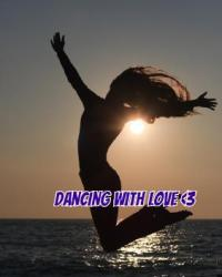 Dancing with Love