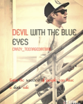Devil with the Blue Eyes (Niall Horan Fanfic)