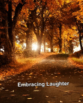 Embracing laughter