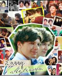 you will always be mine (1D)