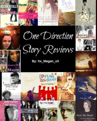 One Direction Reviews/Suggetions