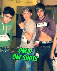 One Direction Moments