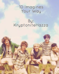 1D Imagines- Your Way