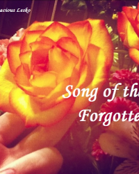 Song of the Forgotten