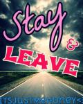 Stay & Leave (1D)