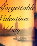 Unforgettable Valentines Day (1SHOT41D)