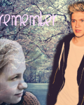 I Remember (1SHOT41D)