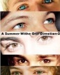A Summer With One Direction - 2