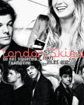 London Skies - One Direction