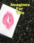 Imagines For You