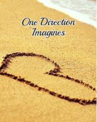 One Direction Imagines(: