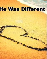 He Was Different