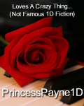 Loves A Crazy Thing... (Not Famous 1D Fiction) (Finished)