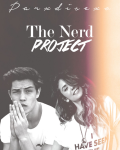 The Nerd Project