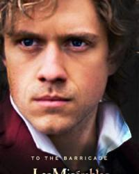 Love in a hopeless place - Enjolras and Adelicia- les mis fanfiction