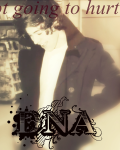DNA (Harry Styles FanFic)