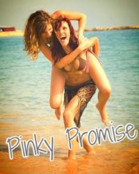 Pinky Promise.