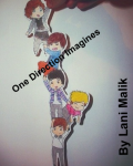 One Direction Prefrences/ Imagines