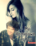 My Hometown Is You - One Direction
