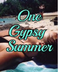 One Gypsy Summer