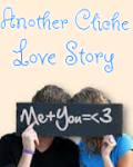 Another Cliche Love Story
