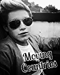 Moving Countries