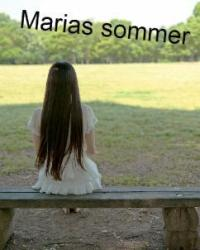 Marias sommer