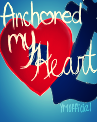 Anchored My Heart (1SHOT41D)