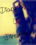 Diary of a Directioner