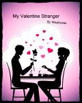 My Valentine stranger (one-shot)