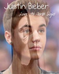 Justin Bieber   Love With First Sight