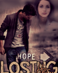 Losing her † One Shot