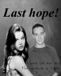 Last hope ☩ One Direction.