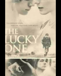 The Lucky One (Larry and Niam)