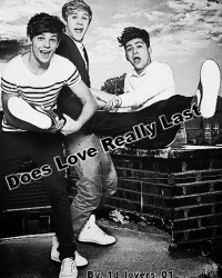 Does Love Really Last