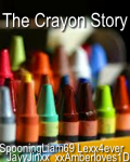 The Crayon Story