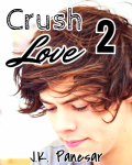 Crush 2 Love