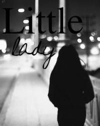 Little Lady (Niall Horan)