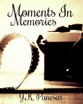 Moments In Memories