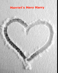 Harriet's Hero Harry