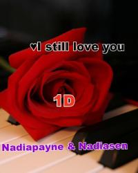 I still love you!-1D