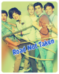 Road Not Taken (One Direction Fan-Fiction)