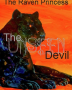 The Unseen Devil