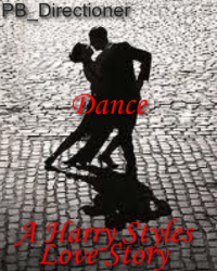 Dance - A Harry Styles Love Story
