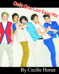 Only you can save me (1D)